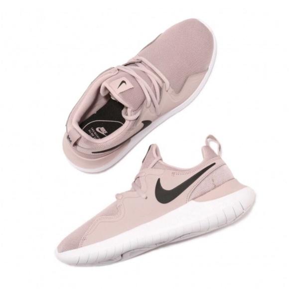 Nike Tessen Womens Sneaker Sz